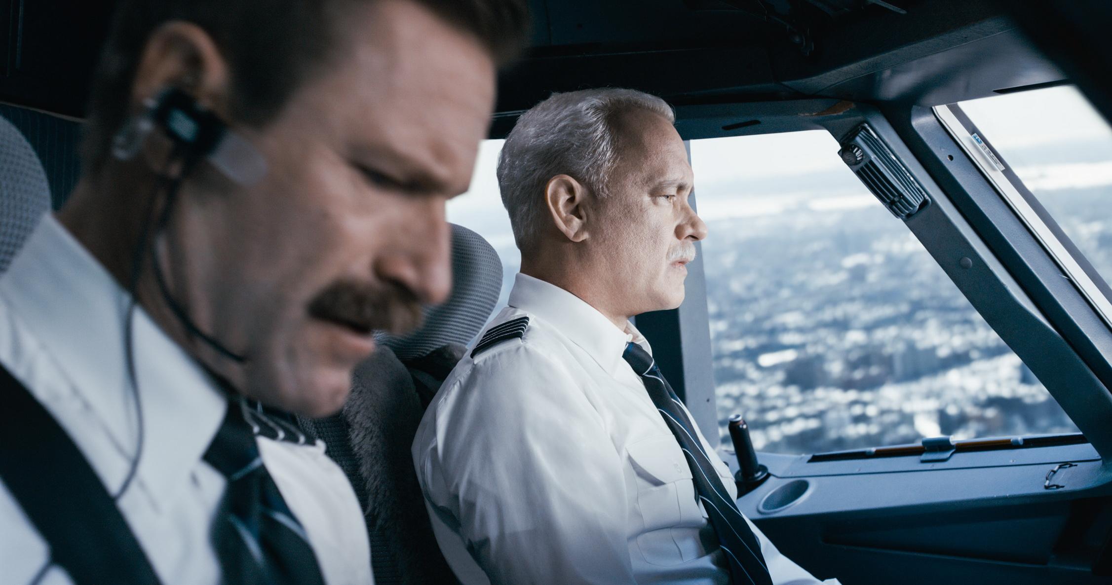 фильмы об авиации володя ругнулся