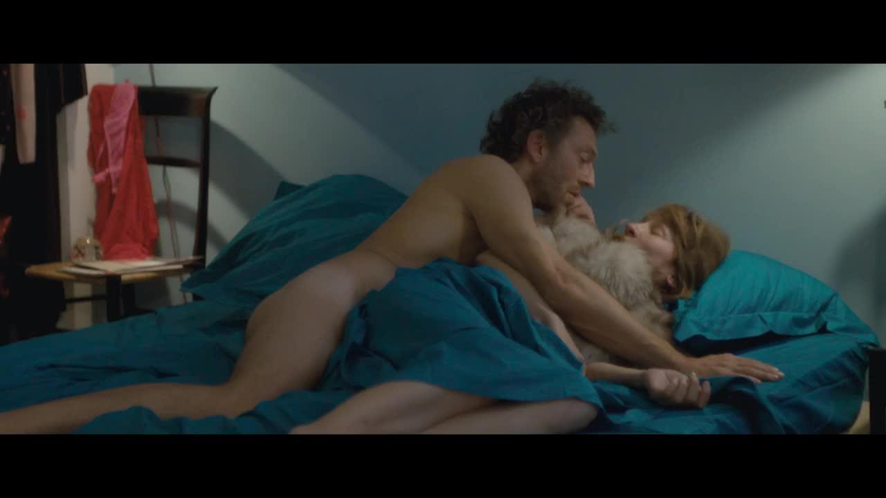hd-seks-film
