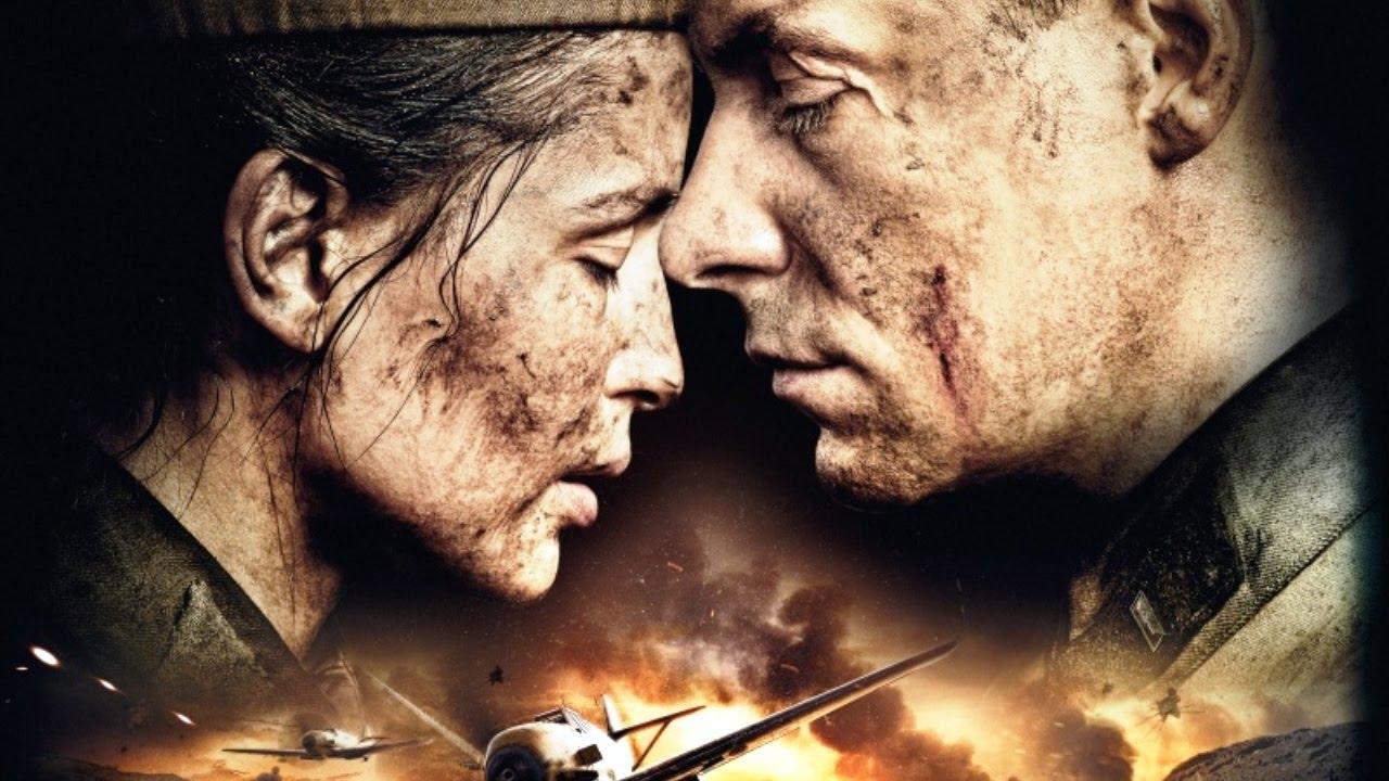 Фильм Битва за Севастополь (2 15) смотреть онлайн