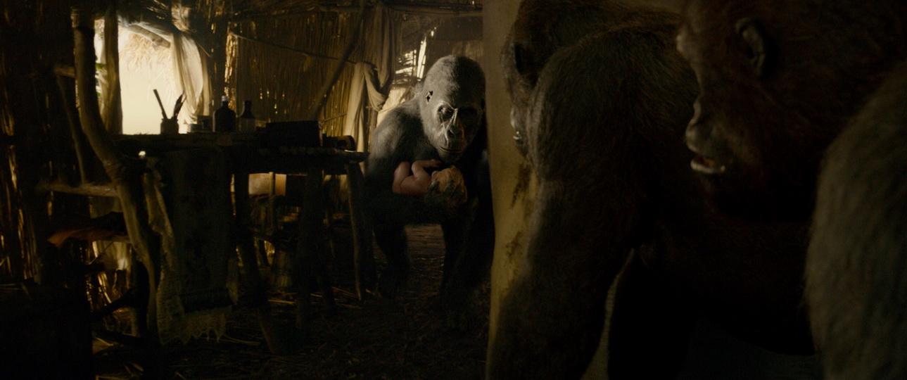 Смотреть фильм Тарзан. Легенда онлайн бесплатно в хорошем качестве