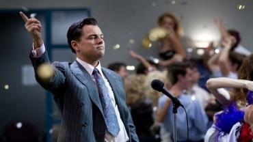 3 Obvious Reasons Why Audiences Hate The Wolf Of Wall Street