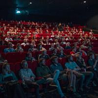 Кинобизнес / Итоги первого полугодия 2019 года в американском кинопрокате: катастрофический спад в первом квартале и небольшой во втором